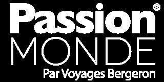 Passion Monde