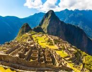 Passion Pérou