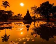Passion Thaïlande