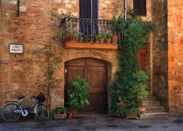Passion Italie