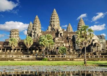 Passion Vietnam et Cambodge