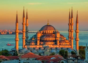 Passion Turquie