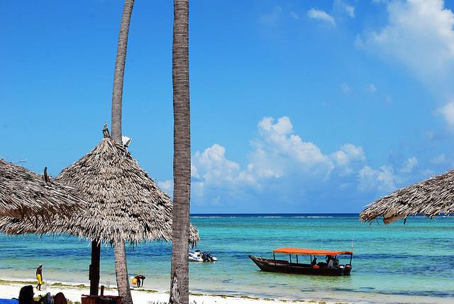 Zanzibar (PD/S)