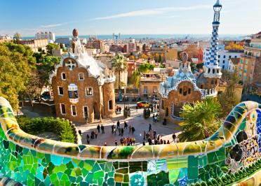 Passion Espagne et Portugal