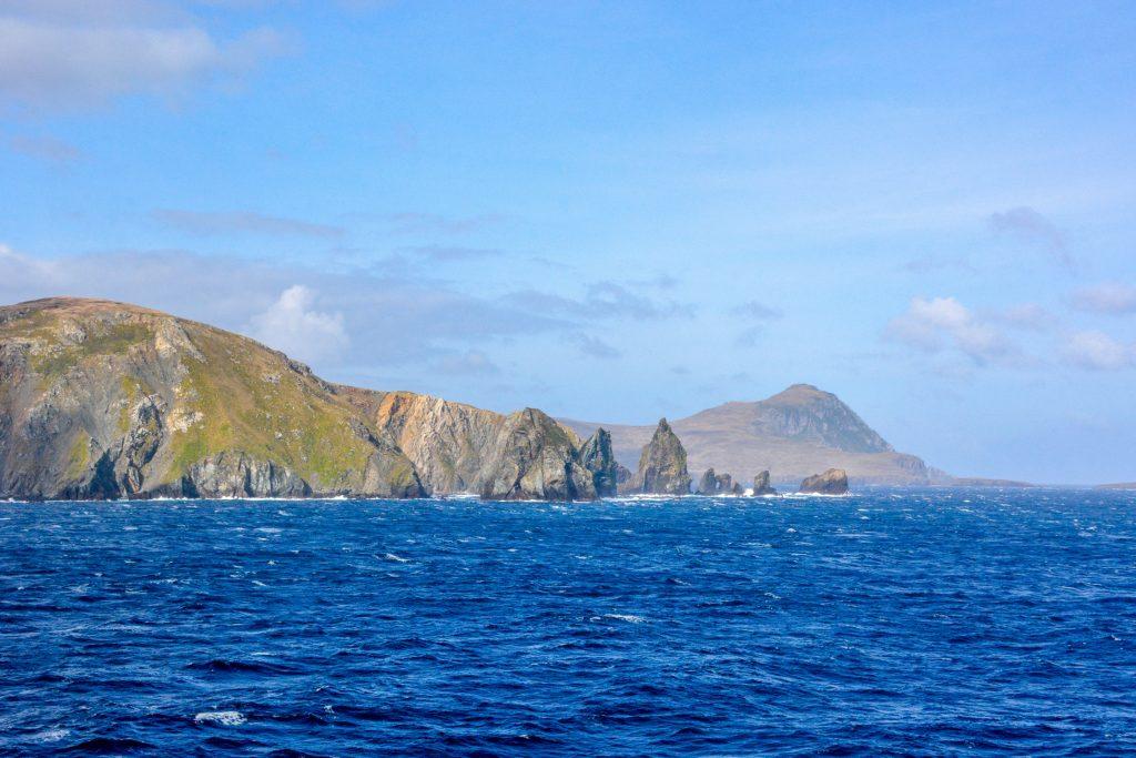 Cape Horn (Chili)