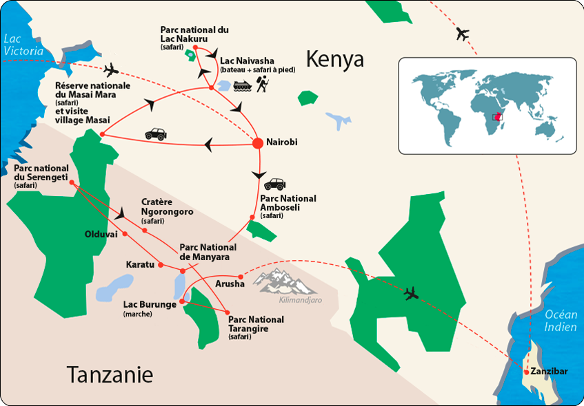 sites de rencontres simples au Kenya Senior Guy datant première fille Collège