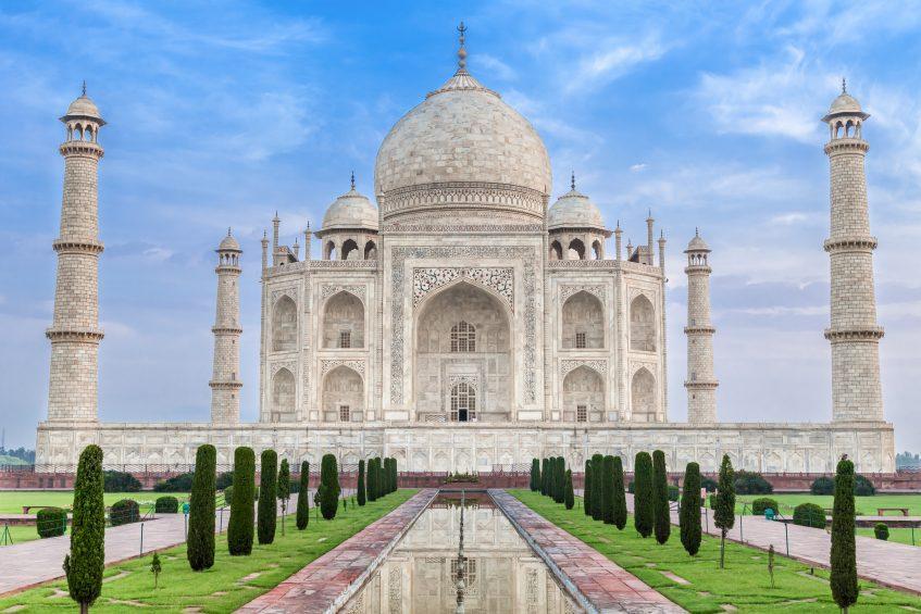 Agra (PD/D/S)