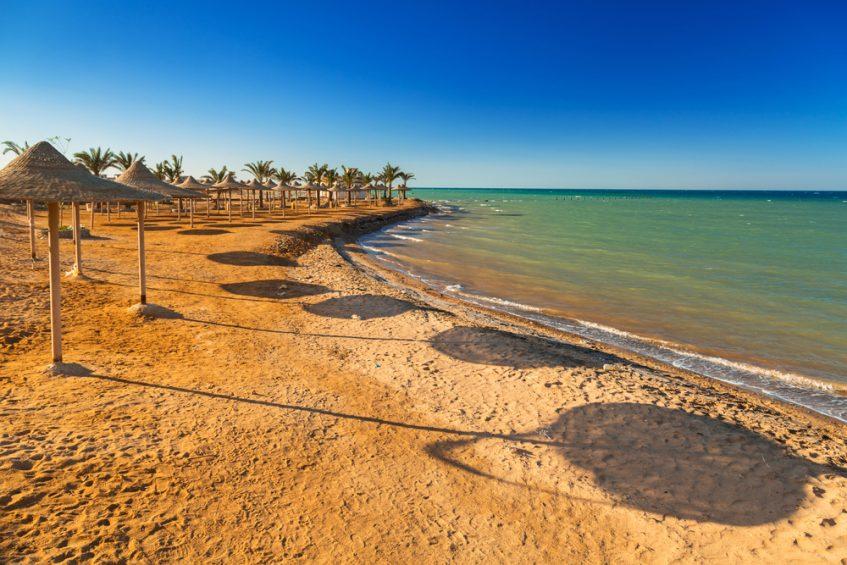 Hurghada (PD/D/S)