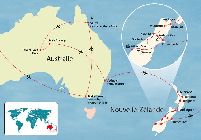 rencontres Newcastle Australie