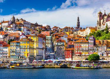 Passion Portugal