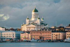 8 choses à savoir avant de visiter la Finlande