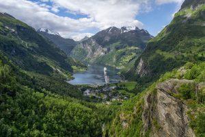 8 choses à savoir avant de visiter la Norvège